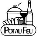 Pot au Feu Logo
