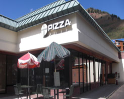 CHICAGO PIZZA in Vail, CO at Restaurant.com