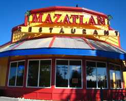 Mazatlan in Mountlake Terrace, WA at Restaurant.com