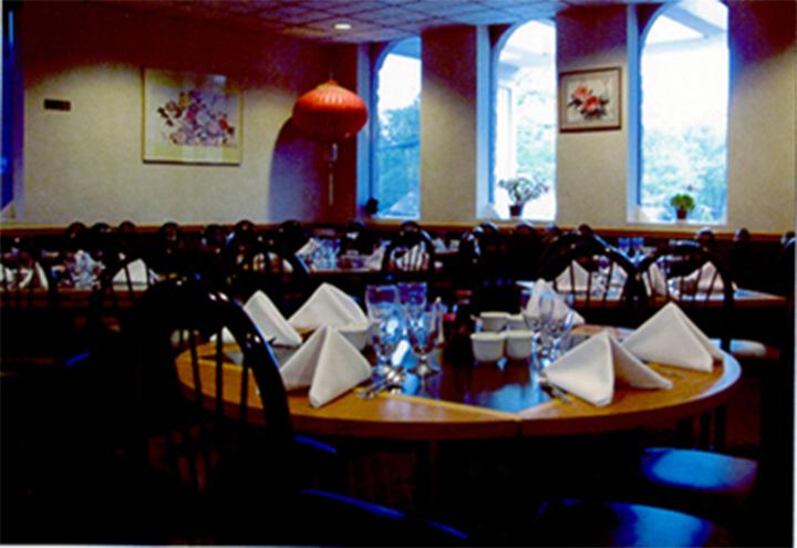 Dim Sum Restaurant in Brick, NJ at Restaurant.com