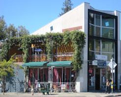 Mount Everest Restaurant in Berkeley, CA at Restaurant.com