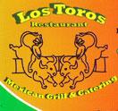 Arteaga's Mexican Grill Logo