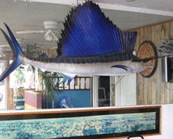 Playa Azul Restaurant in Gonzales, CA at Restaurant.com