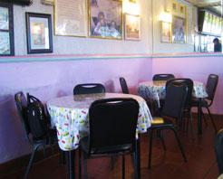 Bob's Twin Kitchen in Indio, CA at Restaurant.com