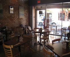 Cafe 54 in Tucson, AZ at Restaurant.com