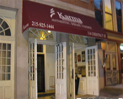 Karma Fine Indian Cuisine in Philadelphia, PA at Restaurant.com