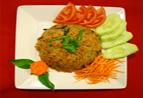 Anothai Cuisine in Spring, TX at Restaurant.com