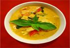 Anothai Cuisine in Houston, TX at Restaurant.com