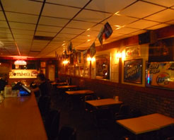 Bombers Bar and Grill in Coleman, MI at Restaurant.com