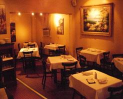 L'Osteria Ristorante in Cranston, RI at Restaurant.com