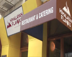 Himalayan Flavors Restaurant in Berkeley, CA at Restaurant.com