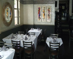 The 808 Bistro in Scarsdale, NY at Restaurant.com
