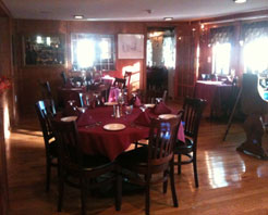 Our House Restaurant in Farmingdale, NJ at Restaurant.com