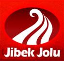 Jibek Jolu Logo