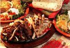 El Ranchito in Chicago, IL at Restaurant.com