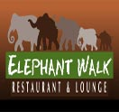 Elephant Walk Logo