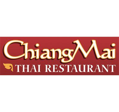 Chiangmai Thai Restaurant Logo