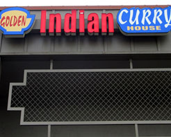 Indian Curry Palace in Tukwila, WA at Restaurant.com
