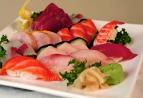 Newport Tokyo House Sushi & Hibachi in Newport, RI at Restaurant.com