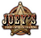 Joey's Tavern Logo