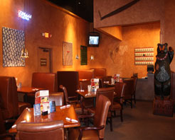 Joey's Tavern in Las Vegas, NV at Restaurant.com