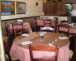Fiorentino's Cuisine in Stuart, FL at Restaurant.com