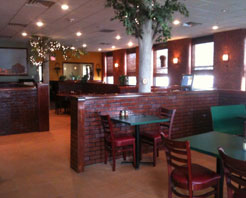 Marianna's Pizza Cafe in Phillipsburg, NJ at Restaurant.com