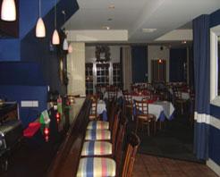 Crew in Huntington, NY at Restaurant.com