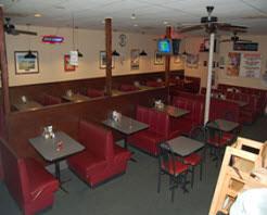 Johnny's New York Style Pizza in Woodstock, GA at Restaurant.com