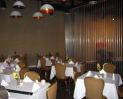Desta Ethiopian Restaurant in Dallas, TX at Restaurant.com