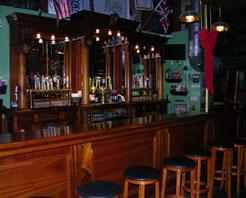 Ice House Pub in Punta Gorda, FL at Restaurant.com