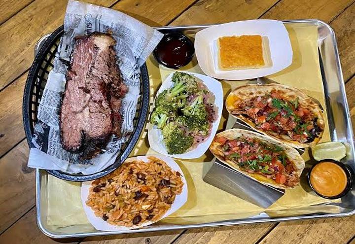 Fox Barn at Twenty9 in Malvern, PA at Restaurant.com