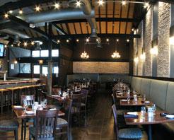 Twenty 9 Restaurant & Bar in Malvern, PA at Restaurant.com