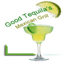 Good Tequilas Mexican Grill Logo