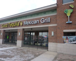 Good Tequilas Mexican Grill in Elk Grove Village, IL at Restaurant.com