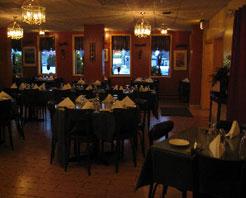 Coppola's La Fantasia in Highland, NY at Restaurant.com