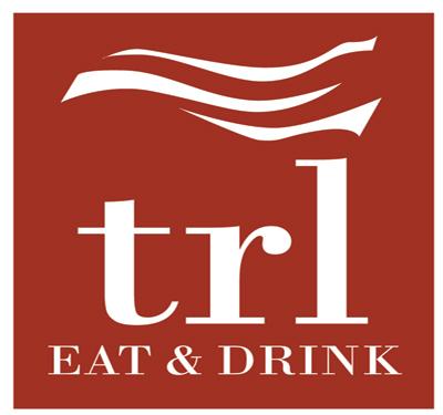 Three Rivers Lodge - Radisson Logo