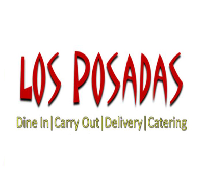 Los Posadas Logo
