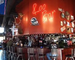 RooBar in Denver, CO at Restaurant.com