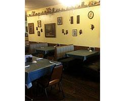 Karen's Uptown Kafe in Hudson, MI at Restaurant.com