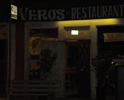 Vero's Restaurant in Pasadena, CA at Restaurant.com