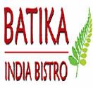 Batika India Bistro Logo
