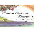 Mamma Assunta Logo