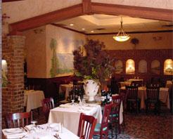 Mamma Assunta in Tuckahoe, NY at Restaurant.com