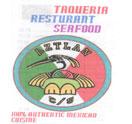 Taqueria Aztlan Logo