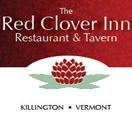 The Red Clover Inn Logo