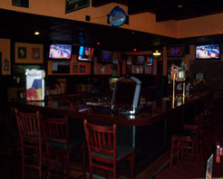 Public House 46 in Clifton, NJ at Restaurant.com