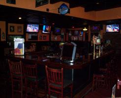 Public House 46 in Clifton, NJ at Restaurant.com