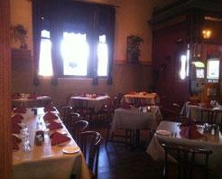 Mama Rosina's Italian Cuisine in Bound Brook, NJ at Restaurant.com