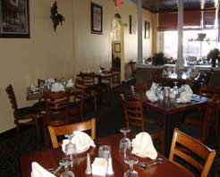 The Vineyards in Newport News, VA at Restaurant.com